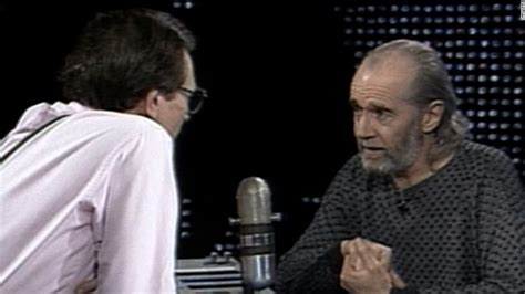 This Is Where Laurence Lives by How George Carlin Became George Carlin 1990 Cnn