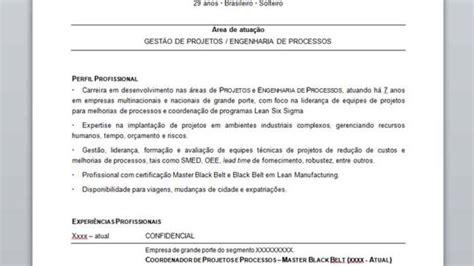 Modelo Curriculum Vitae España 2015 Modelo Curriculum Vitae 2015 Newhairstylesformen2014