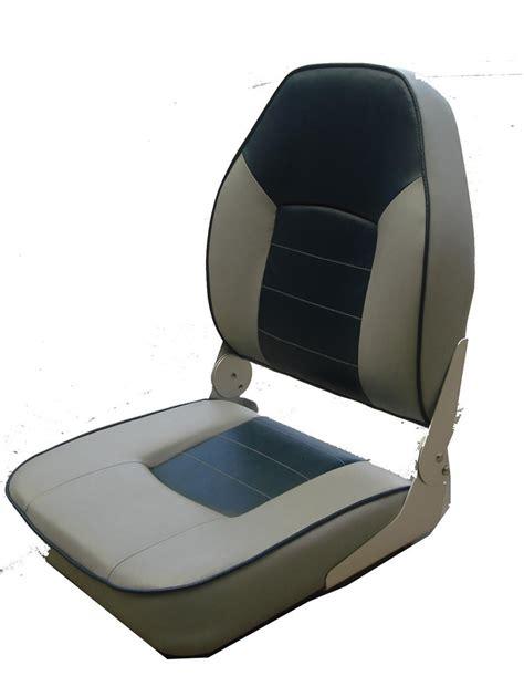 boat seats made china boat seat sx bt 002 china boat seat seat