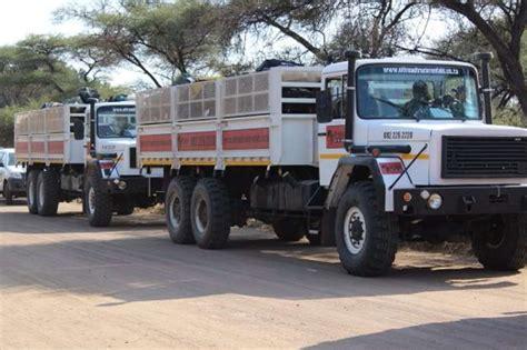 offroad 4x4 for sale samil samil off road truck rentals 4x4 6x4 6x6 truck