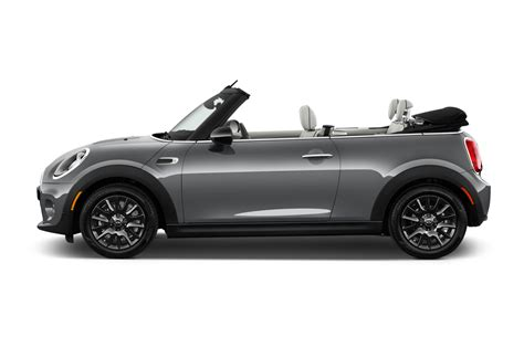 2020 Mini Cooper Convertible S by 2016 Mini Cooper S Convertible Review