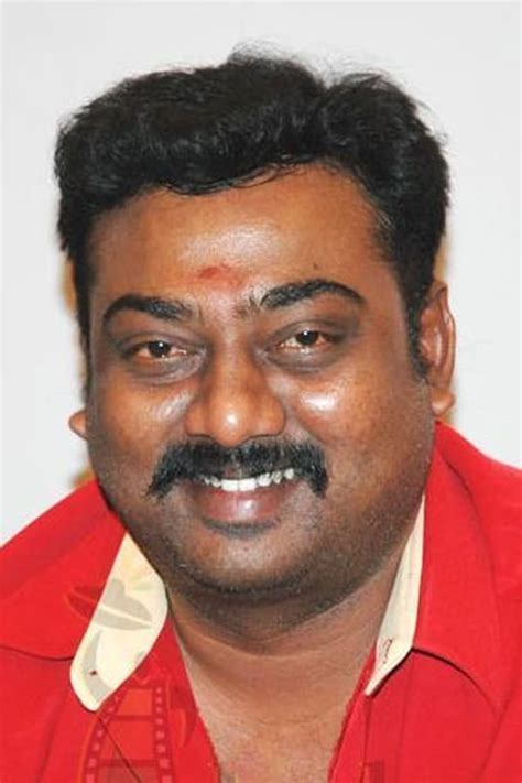 actor nithin sathya movies list saravanan movies list actor saravanan filmography