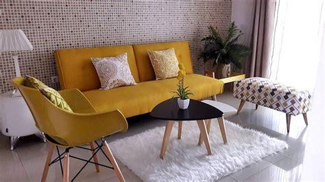 Sofa Buat Ruang Tamu sofa di ruang tamu kecil www redglobalmx org