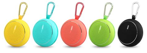 Xiaomi Mifa F1 Green f1 outdoor portable bluetooth speaker mifa 174 audio