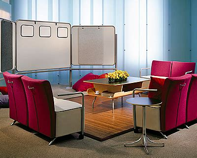 stamford office furniture teaming environments