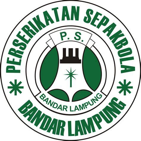 logo persatuan sepak bola  indonesia kumpulan