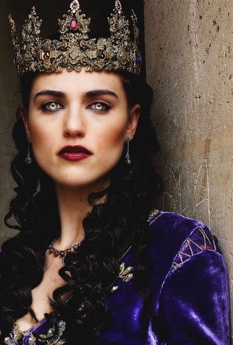 morgane le fey 10 best images about morgana le fay on