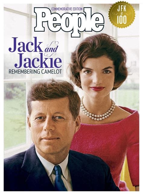 kid friendly biography of john f kennedy before jfk jr was people s sexiest man alive he was a