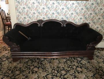 golocalprov ri business on reupholstering lizzie borden