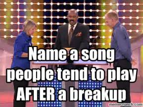 Family Feud Meme - family fued