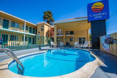 comfort inn santa cruz boardwalk comfort inn beach boardwalk area santa cruz ca hotel