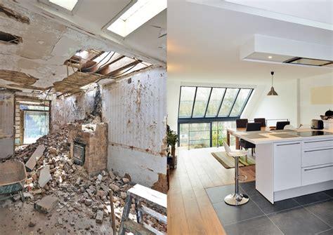 renovating your house money zebra money finance information blog