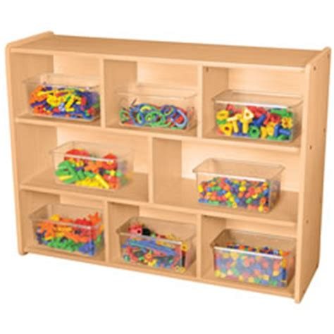 Types Of Wood Chairs Preschool Furniture Chairs Mats And Tables Kaplan