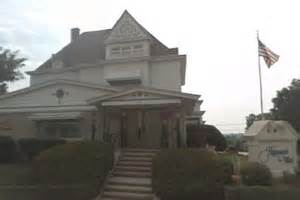 hippensteel crematory funeral home lafayette indiana