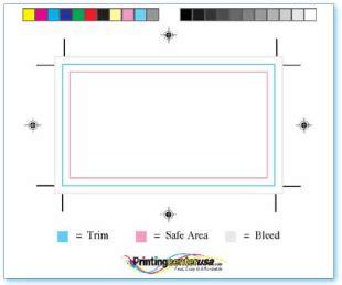 2 x 3 1 2 business card template business card templates printingcenterusa
