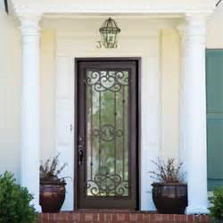 Front Door Metal Jacksonville Remodeling Contractor How To Between Jacksonville Metal And Wood Doors Door