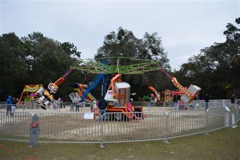 swing amusement ride ballistic carnival swing watkins swinger amusement rides