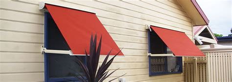 coolabah awning residential awnings drop arm awning soapp culture