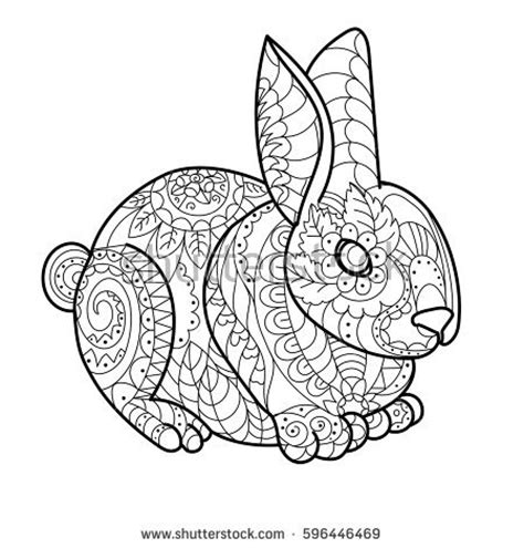 playboy bunny coloring pages spring bunny coloring page coloring pages for adults bunny