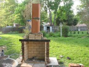 Fireplace Plans outdoor fireplace plans diy fireplace designs diy outdoor fireplace in