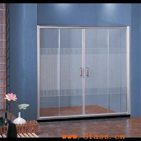 Plastic Sliding Acrylic Shower Door Buy Acrylic Shower Plastic Shower Doors