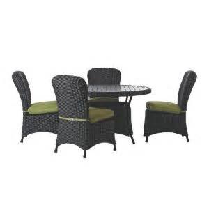 martha stewart lake adela patio furniture martha stewart living lake adela charcoal 5 patio