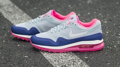 Nike Air Max Lunar High gold purple mens nike air max lunar 1 shoes