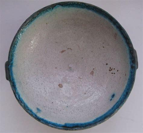 Ceramic Bowl Plate uzbekistan tashkent ceramic plate bowl turkishfolkart