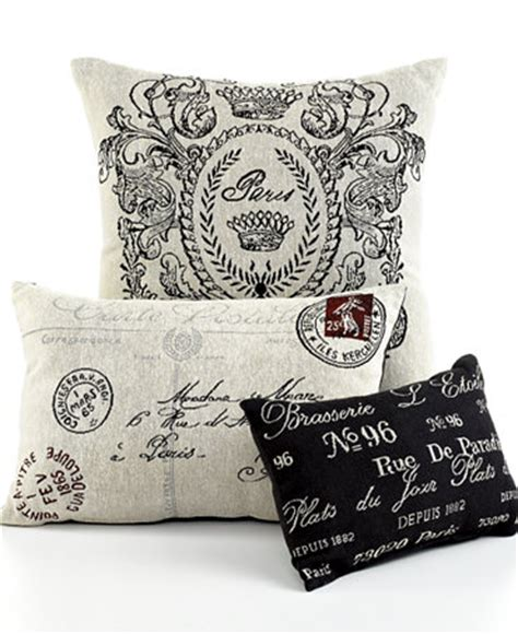 Macys Bed Pillows by Product Not Available Macy S