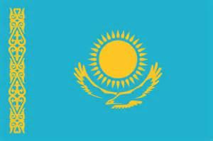 Kazakhstan Calendario 2018 Calendario Clasificaci 243 N Eurocopa 2016 Grupos Grupo A As
