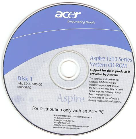 Disk Recovery windows xp media center recovery disk iso the best free