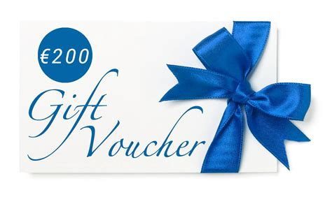 Voucher Map 100 By Ecoshops vouchers 200 voucher