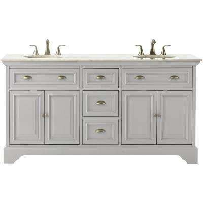 bathroom double vanities with tops vanities with tops bathroom vanities the home depot