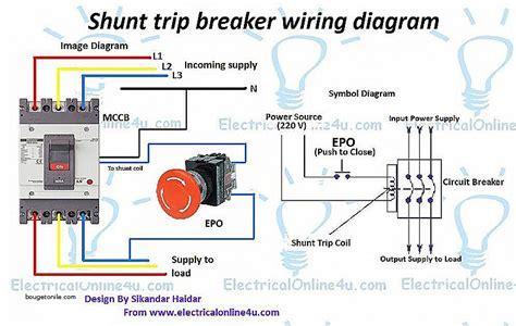 wiring diagram terminology wiring diagram and schematics