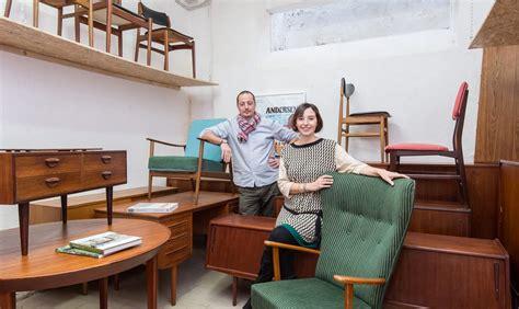 dove comprare mobili dove comprare mobili danesi anni 50 casafacile