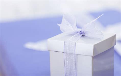 Free Gift Box Wallpaper 40005 1920x1200 px ~ HDWallSource.com