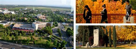 Fresno State Mba Application by Contact
