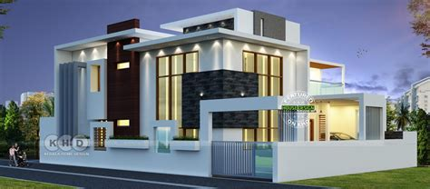 best home exterior design websites best home exterior design websites 100 best home exterior