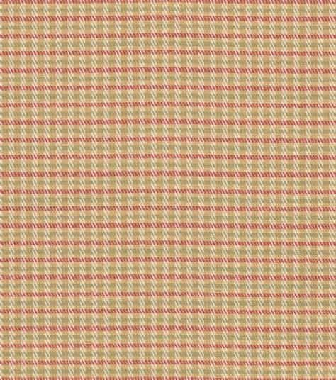 crypton upholstery fabric sale home decor upholstery fabric crypton wallace glenn garden