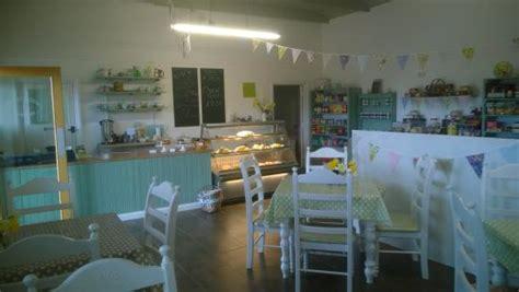 Tea Rooms Near Me by The 10 Best Restaurants Near The Robin Icklesham