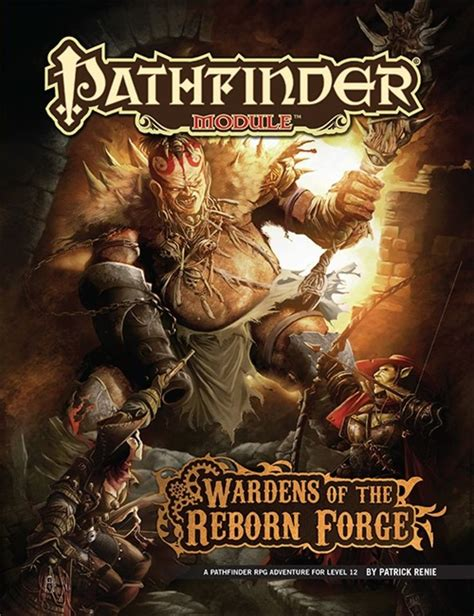 pathfinder roleplaying ultimate wilderness books 1000 images about rpg covers on artworks