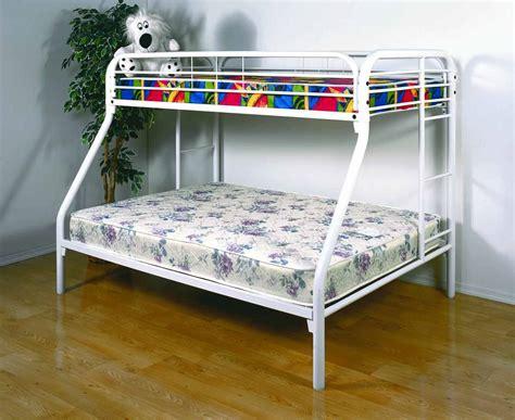 Beds And Bunks Direct Dakota Direct Furniture Metal Bunk Beds