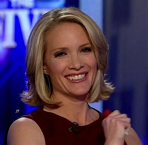 dana perino hair color dana perino who pinterest