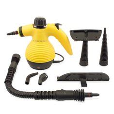 handheld steam cleaner for couch best steam cleaner for upholstery steam cleanery