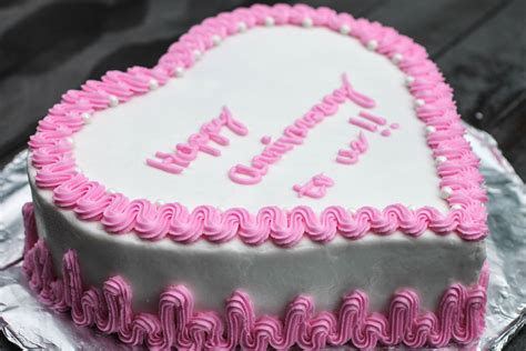 at home cake decorating ideas 100 cake ideas simple at home cake decorating ideas
