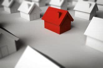 Verkehrswert Einer Immobilie Ermitteln 4811 by Verkehrswert Immobilie Was Bedeutet Das Wie Ermitteln