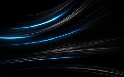 imagenes oscuras de fondo de pantalla fondos de pantalla oscuros im 225 genes taringa