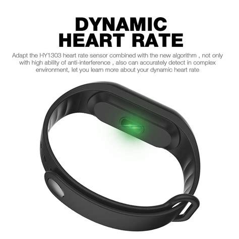Skmei Smartwatch Wirstband Led D 21 Black skmei jam tangan led gelang fitness tracker b15s d black jakartanotebook