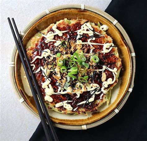cucina giapponese cucina giapponese benefici propriet 224 tuttogreen