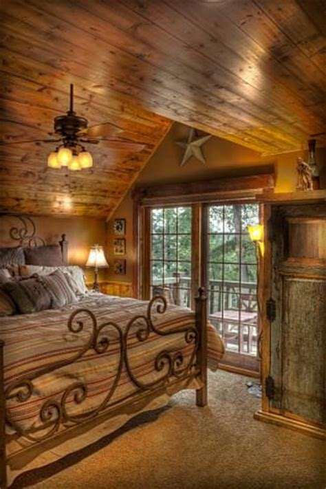 log cabin house tour decorating ideas for log cabins cute log cabin bedroom ideas greenvirals style